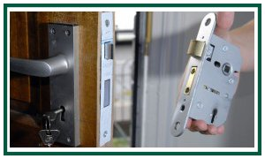 University Park DC Locksmith Store University Park, DC 202-735-3203
